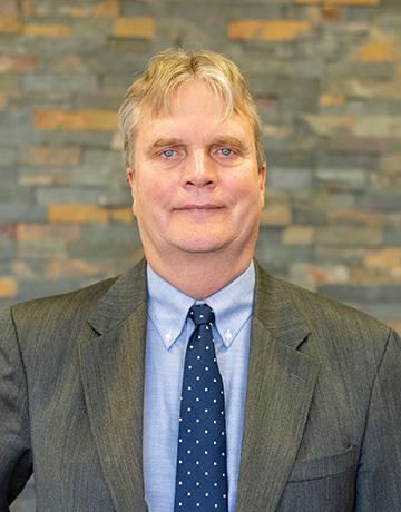 Bill Biermann - Intermediary, Real Estate Agent, CVA Certified | Premier Business Brokers