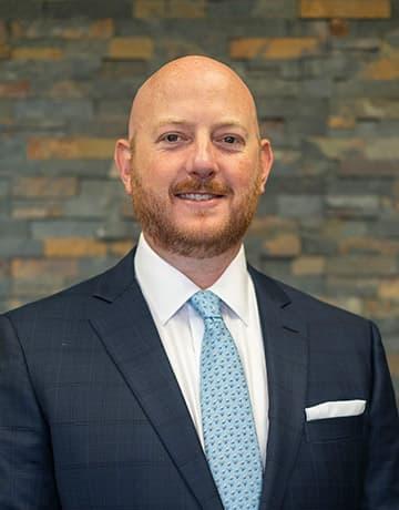 Adam Kruse - Intermediary, Real Estate Broker | Premier Business Brokers