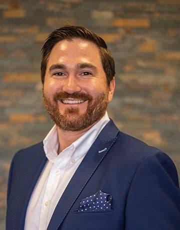 Alexander J.Schwent - Intermediary | Premier Business Brokers