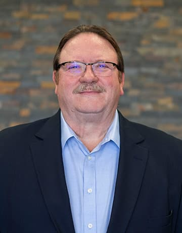 Robert Craddick - General Counsel | Premier Business Brokers