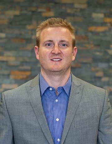 Brandon Holtmann - Controller | Premier Business Brokers