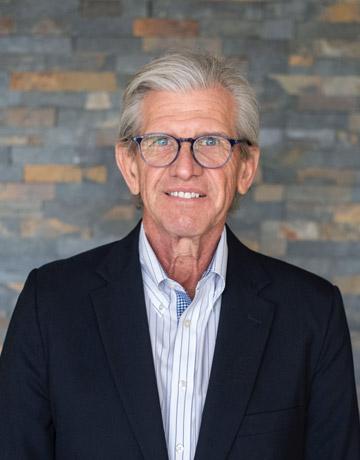 Brian W. Jones - Intermediary | Premier Business Brokers