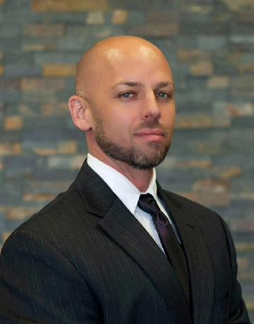 Jared Ribley - Managing Partner, Intermediary, Real Estate Broker, CEPA | Premier Business Brokers