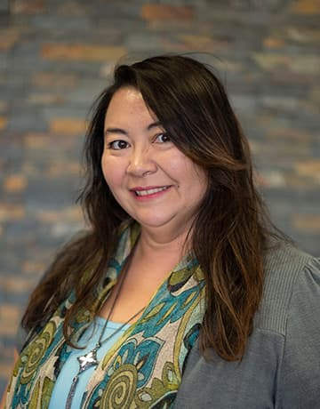 Samantha Newman - Outbound Marketing Coordinator | Premier Business Brokers