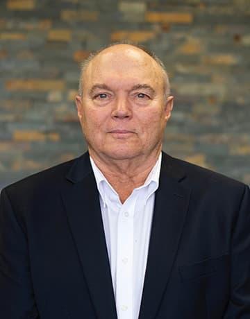 Steven L.Long - Human Resources Director | Premier Business Brokers